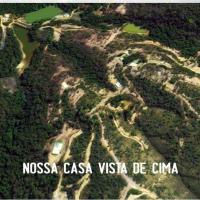 Fazenda ecoologica Capao Grande