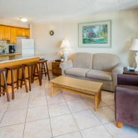 Waikiki Banyan Tower 1 Suite 2410