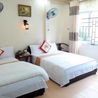 Thanh Luan Hotel
