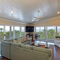 Surfside 12 C4 Condo
