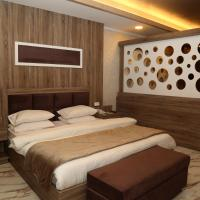 Pearl of Beirut Hotel & Spa