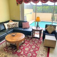 LY252625 - Windsor Hills Resort - 3 Bed 3 Baths Townhouse