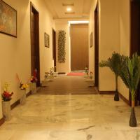 Sidhartha Homestay