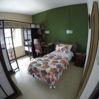 EPCO Residence