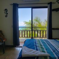 Hotel Capitan Beach