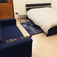 Penelope Rooms