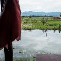 Inle Innpawkhon Homestay