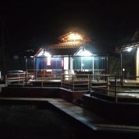 Nilkranti Resort