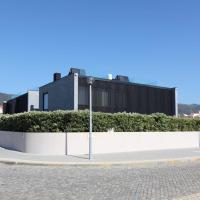 Moledo Luxury Beach House
