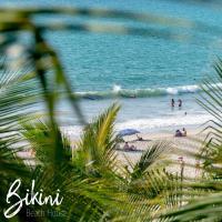 Bikini Beach House