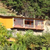 Casa Wenche
