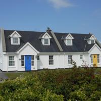 Ballybunion Sunnyside Cottage