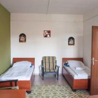 Hostel Baza 3