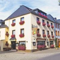 Hotel-Restaurant Alt Cues