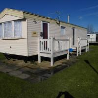 7 berth northshore skegness