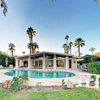 S Broadmoor Home Home