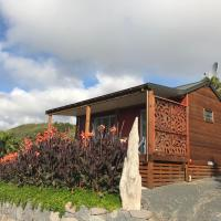 Piha Tiny House