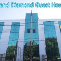 Grand Diamond Guest House