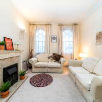 NEW Charming 1BD Flat Ideal for central London