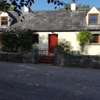 Millwood Cottage