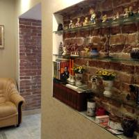 Marata's Guest House