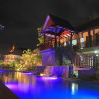 Shwe Mi Hotel