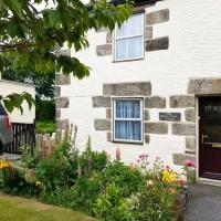 1 Wheal Tehidy Cottage