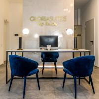 Gloria Suites by LxWay