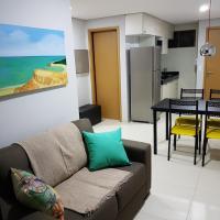 Apartamento Excelente Tambaú
