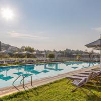 Rodostamo Hotel & Spa- Adults Friendly