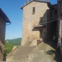 Casa Logrezzia