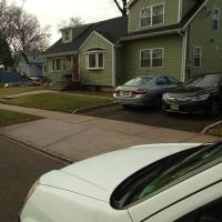 602 Elm Street