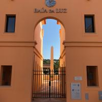 Rother Praia da Luz Luxury Apartment