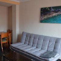San Juan de Alicante 3 bedroom apartment