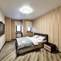 uTrip apart-hotel
