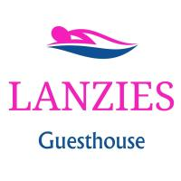 Lanzies Guesthouse