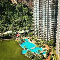 Haven Residence (Sunrilla Residences)