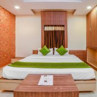 Treebo Trend Annpurna Inn