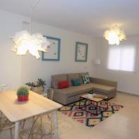 Suite Homes Vialia