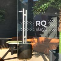 RQ Antofagasta