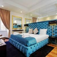 Spanish Hills Collection Luxury Suites & Jacuzzi