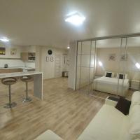 Minihotel apartament na Federacii 130a