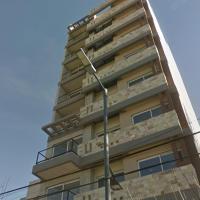 Apartamento Belmonte III
