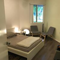 Private Bedroom + Bathroom in Gated Comm. near california beaches