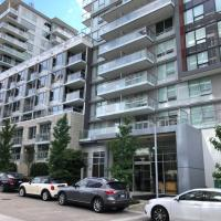 Richmond Patterson Road Apartment