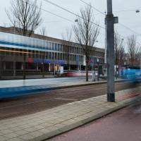 Skotel Amsterdam