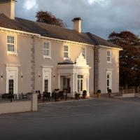 Elfordleigh Hotel
