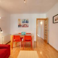 Booking.com: Hoteles en Montcada i Reixac. ¡Reserva tu hotel ...
