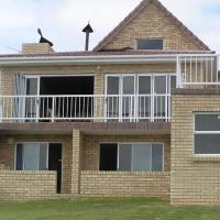 AAAVleesbaai House 20 Kershout Avenue