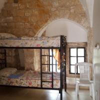 King David's Inn